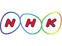TVメディアのNHK
