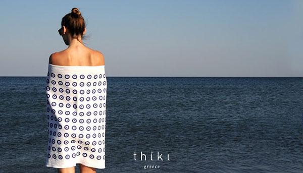 thiki-image