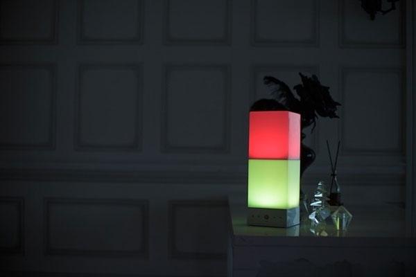 スマホとアプリで連携する照明オニアの画像12