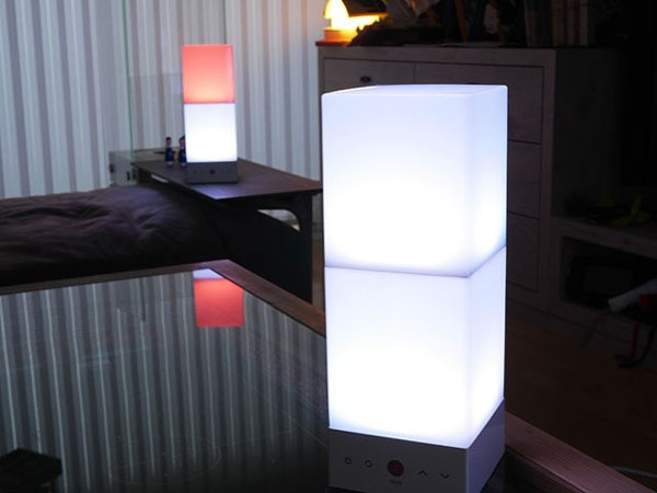 スマホとアプリで連携する照明オニアの画像14