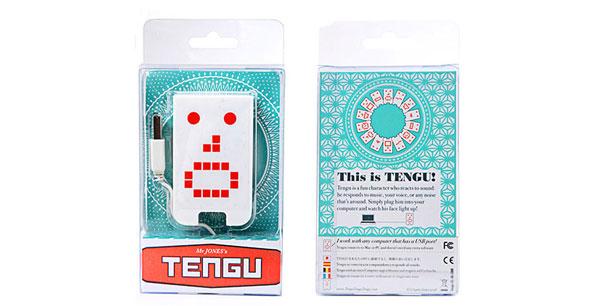 tengu_4