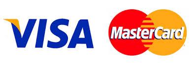 JPT卸売サービスはクレジットカード支払いもできます