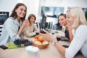 オフィスで自宅でお店で活躍の簡単設定wifiルーター「kisslink」