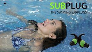 subplug