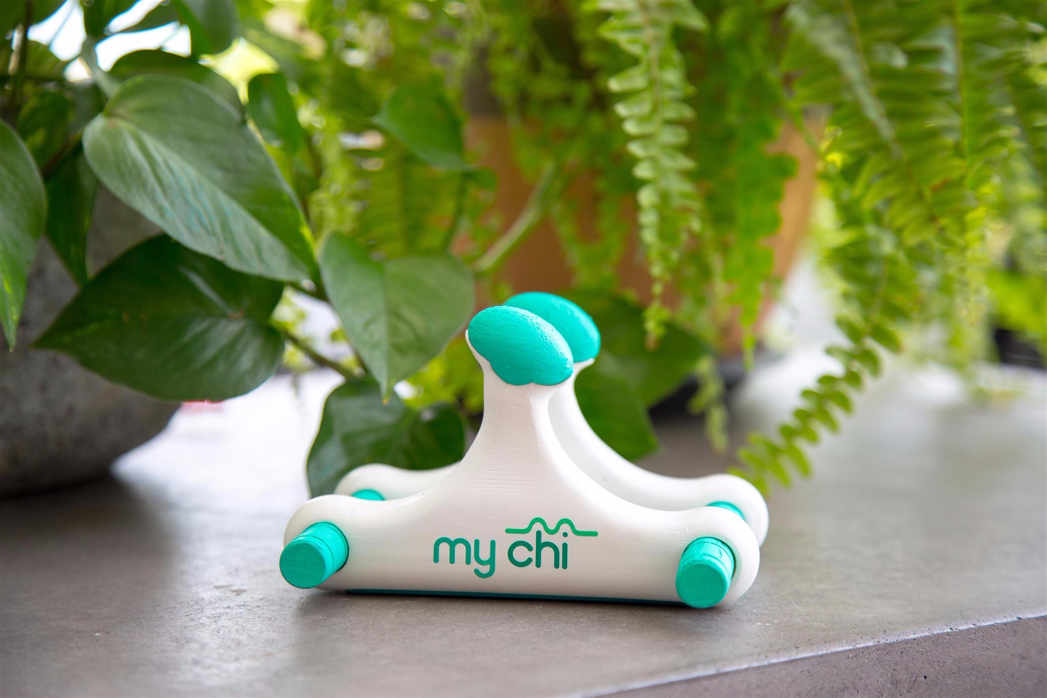 mychi
